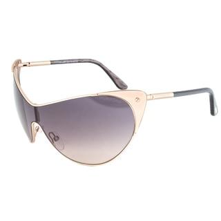 Tom Ford Vanda Sunglasses FT0364 74B