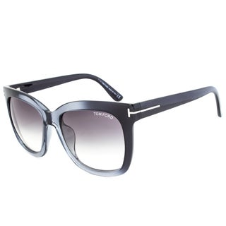 Tom Ford Sunglasses FT9348 20B