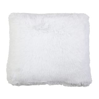 Chubby Set of 2 Faux Fur Throw Pillows|https://ak1.ostkcdn.com/images/products/12391381/P19212943.jpg?impolicy=medium