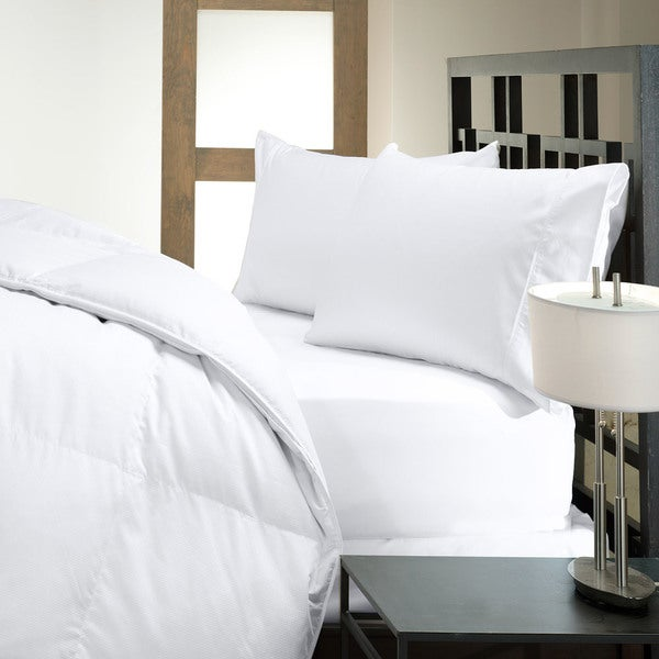 Lyocell Cool Touch 310 Thread Count Pillowcase