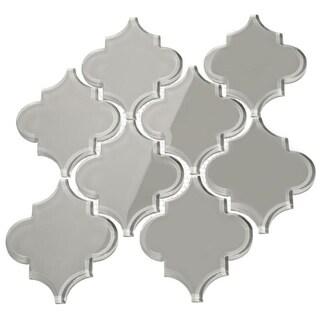 Grey Backsplash Tile grey backsplash tiles - shop the best deals for sep 2017