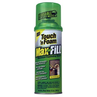 Touch n Foam 4001020012 20 Oz Touch 'n Foam Instant Insulation https://ak1.ostkcdn.com/images/products/12393059/P19214425.jpg?impolicy=medium