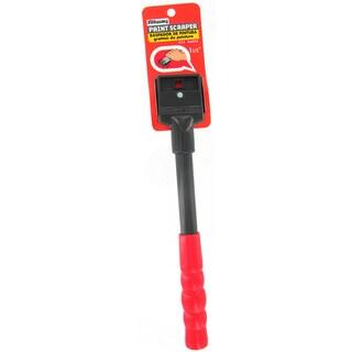 """Allway Tools F22 1.5"""" 4 Edge Wood Scraper"""
