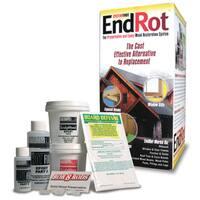 System Three 4005K99 EndRot Kit