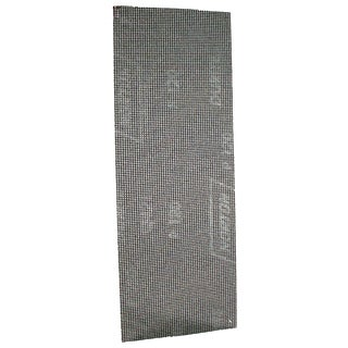 Norton 04171 150 Grit Drywall Screen Sanding Sheets 2-count