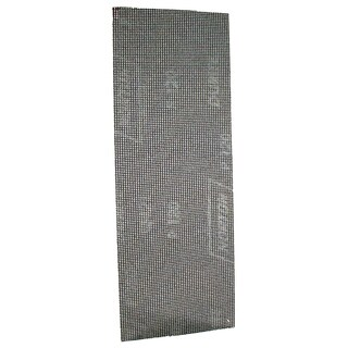 Norton 04173/02531 220 Grit Drywall Screen Sanding Sheets 2-count