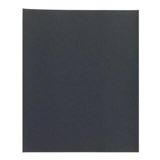 """Norton 01155 9"""" X 11"""" 150 Grit Sanding Sheets 50-count"""