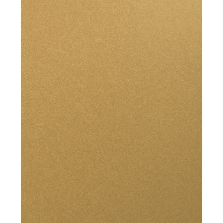 "Norton 47710 9"" X 11"" 220 Grit Very Fine Multipurpose Sanding Sheets"
