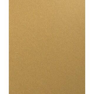 "Norton 47710 9"" X 11"" 220 Grit Very Fine Multipurpose Sanding Sheets"