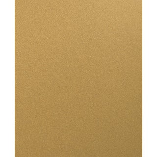 "Norton 47720 9"" X 11"" 150 Grit Fine Multipurpose Sanding Sheets 5-count"