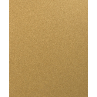 "Norton 47735 9"" X 11"" 100 Grit Medium Multipurpose Sanding Sheets 5-count"