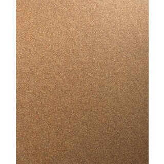 "Norton 47750 9"" X 11"" 60 Grit Coarse Multipurpose Sanding Sheets 3-count"