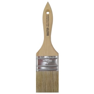 "Gam BB00023 2"" Double Thick Chip Paint Brush"