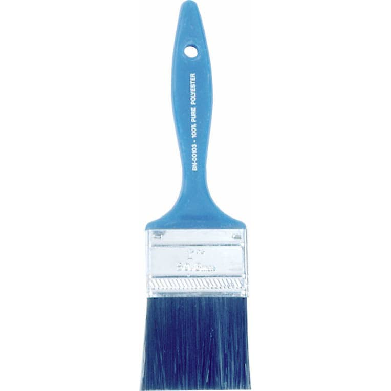 Gam BN00101 1 Magic Touch Polyester Paint Brushes (Paint Brushes)