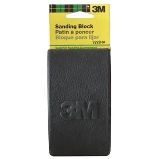 3M 9292 Sand-Pak Sanding Blocks