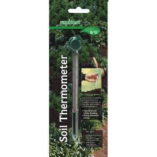 Luster Leaf 1618 Rapitest Soil Thermometer