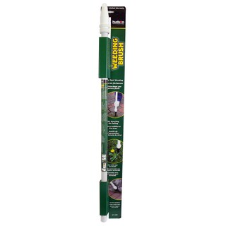 Hudson 69580 Weeding Brush