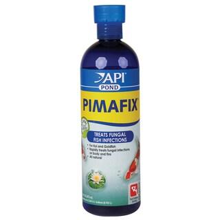 Pondcare 178B 16-ounce PimaFix