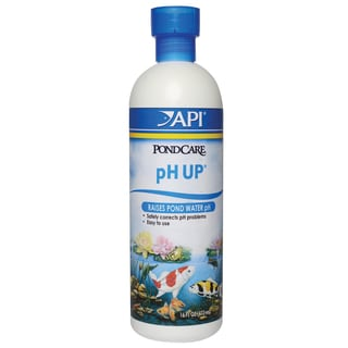 Pondcare 171B 16-ounce PH Up