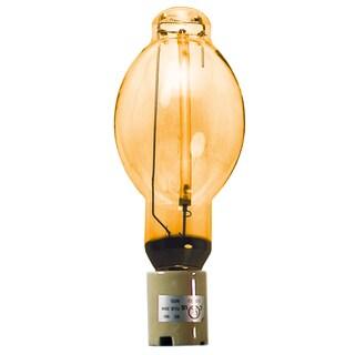 Hydrofarm BUSD250 250 Watt Sodium Bulb
