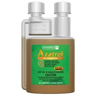 Hydrofarm AZ4OZ 4-ounce Azatrol
