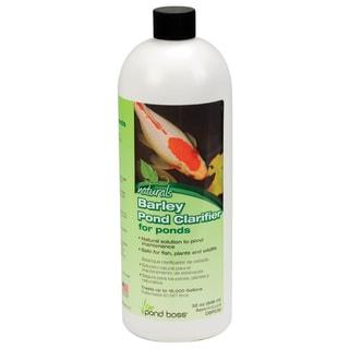 Pond Boss CBPC32 32-ounce Pond Clarifier