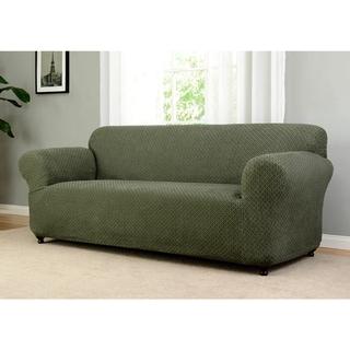 Cost Plus Sofas Galway Take Apart Sofa
