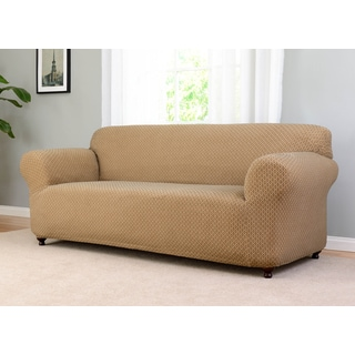 Galway Stretch Sofa Slipcover
