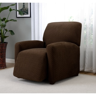 Galway Large Recliner Stretch Slipcover