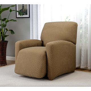 Sanctuary Galway Large Recliner Stretch Slipcover