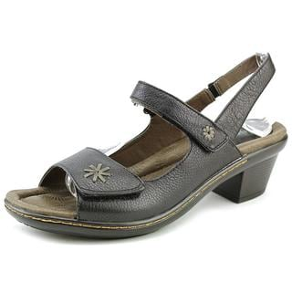 Montana Women's 'Christel' Leather Sandals