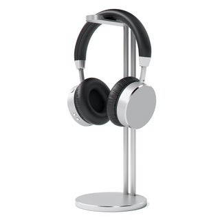 Satechi Aluminum Slim Headphone Stand