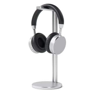 Satechi Aluminum Slim Headphone Stand|https://ak1.ostkcdn.com/images/products/12396084/P19217172.jpg?impolicy=medium