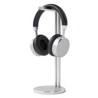 Satechi Aluminum Slim Headphone Stand (4 options available)