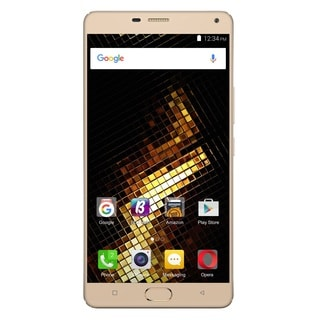 BLU Energy XL E0030UU Unlocked GSM Phone