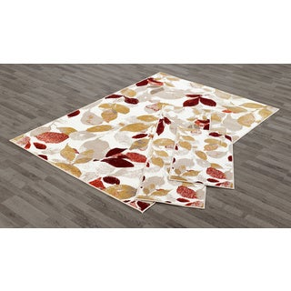 VCNY Lennon Area Rugs (Set of 3)