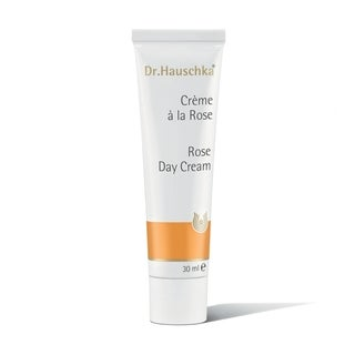 Dr. Hauschka Rose 1-ounce Day Cream