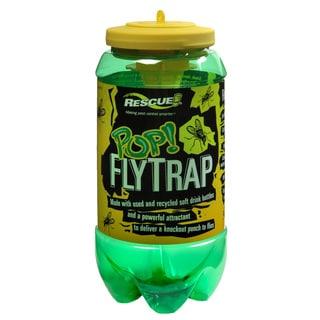 Rescue PFTR-BB8 POP! Reusable Fly Trap