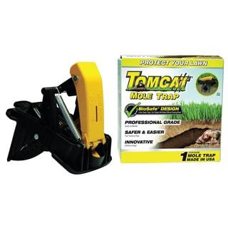 Tomcat BL34152 Tomcat Mole Trap Professional Grade
