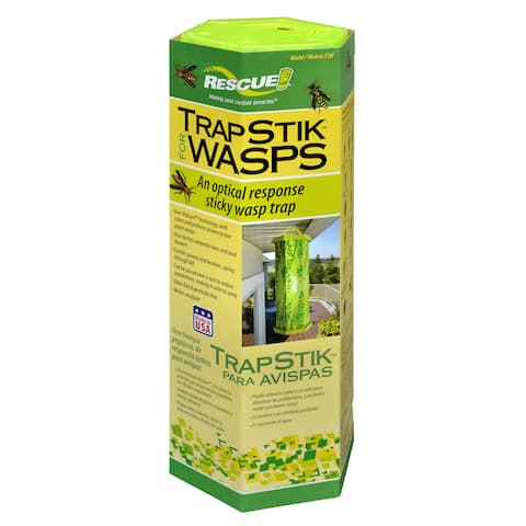 Rescue TSW-BB6 TrapStik For Wasps