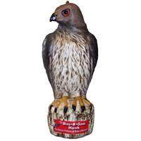 Bird B Gone MMRTH1 Hawk Decoy Bird Deterrent