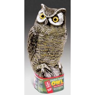 Easy Gardener 8001 Garden Defense Owl https://ak1.ostkcdn.com/images/products/12396883/P19217855.jpg?_ostk_perf_=percv&impolicy=medium