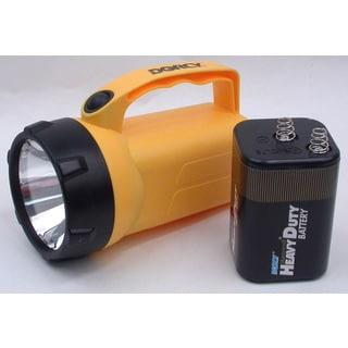 Dorcy 41-2087 6 Volt Luminator Floating Lantern