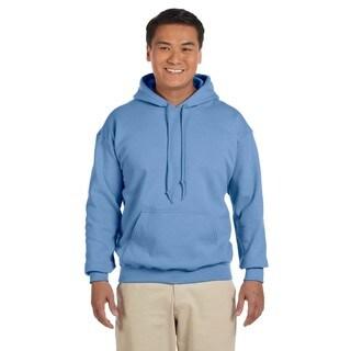 Men's Big and Tall Carolina Blue 50/50 Hood