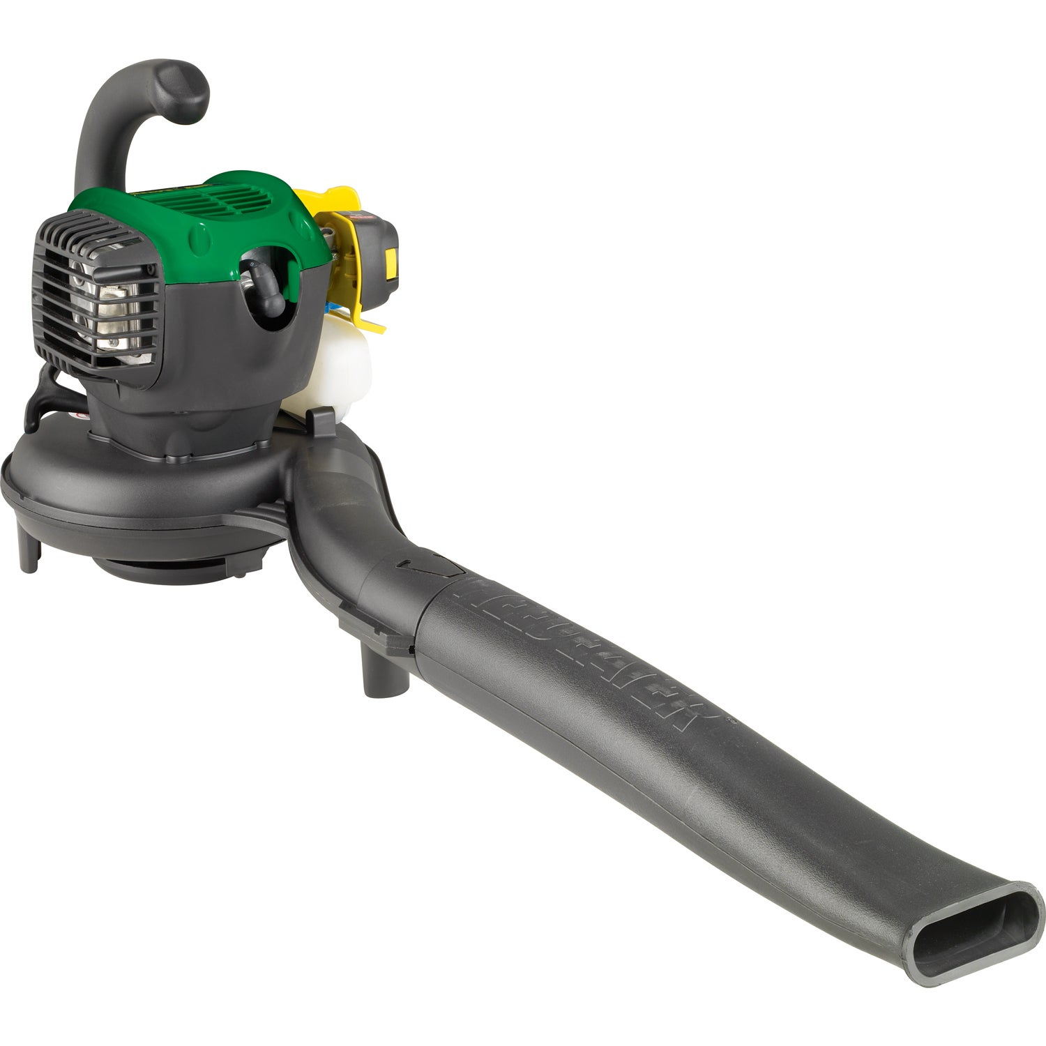 Weed Eater 952711937 25 cc 170 MPH Blower (Blowers), Mult...