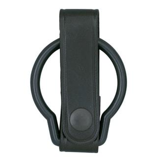 Mag ASXD036 Leather D Cell Belt Holder