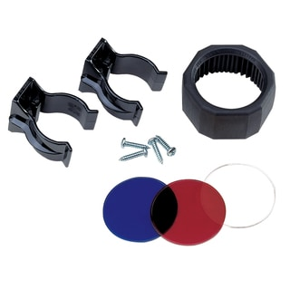 Mag ASXX376 D Cell Accessory Pack