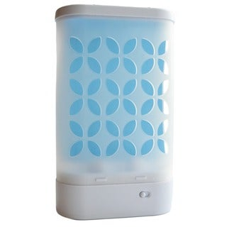 AP & G Inc Catchmaster 944 Luma Flying Insect Trap