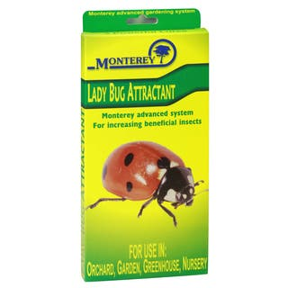Monterey LG8510 Lady Bug Attractant https://ak1.ostkcdn.com/images/products/12397562/P19218474.jpg?impolicy=medium