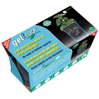 Planters Pride RZ.GEL20 2 Pack 2-Cell Gel 2 Root